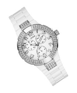 Guess | Watch