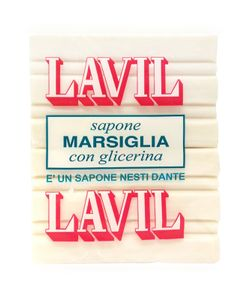 Nesti Dante | Мыло Лавил