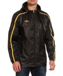 Umbro | Куртка Ветрозащитная