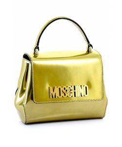 Moschino | Рюкзак