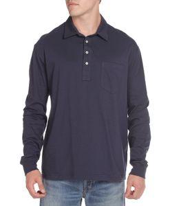 American Apparel | Рубашка