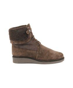 Zamagni | Ботинки