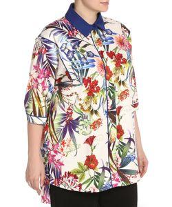 Надежда Бабкина | Блуза