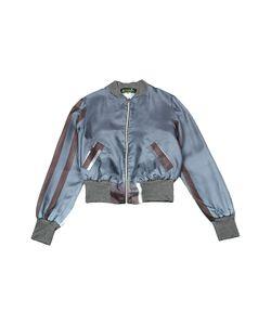 Suvenir   Куртка-Бомбер