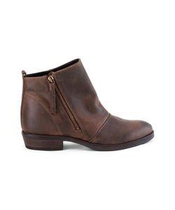 Elena | Ботинки Утеплённые
