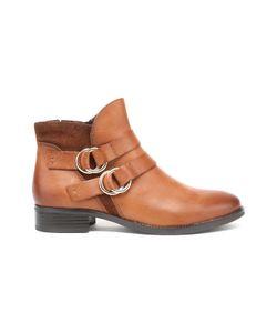 Caprice | Ботинки