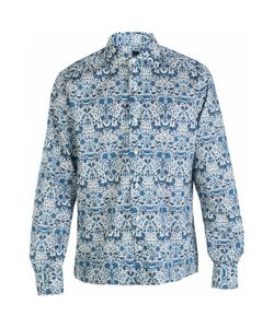 Smalto | Рубашка
