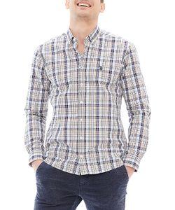 U.S. Polo Assn. | Рубашка U.S. Polo Assn.