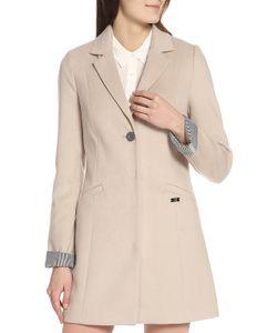 Gaudi | Пальто