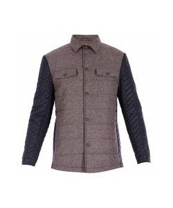 LUCIANO BARBERA | Куртка
