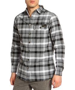 Dunlop | Рубашка