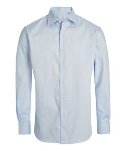Gianfranco Ferre | Рубашка