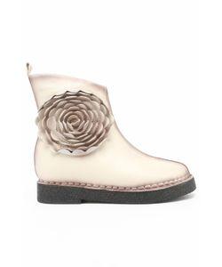 Melani | Ботинки