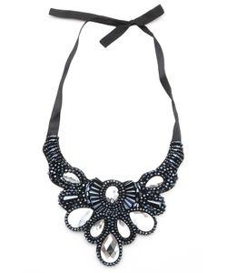APSARA | Воротник-Ожерелье