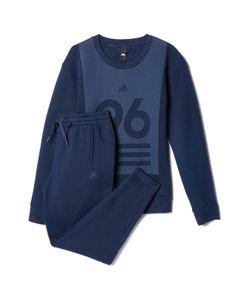 Adidas | Спортивный Костюм