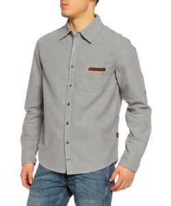 Lee Cooper | Рубашка