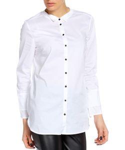 UNQ   Блуза