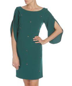 VERA MONT | Платье
