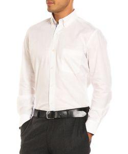 TailorByrd   Рубашка