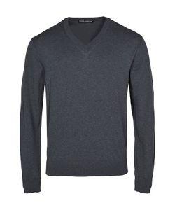 Dolce & Gabbana | Пуловер