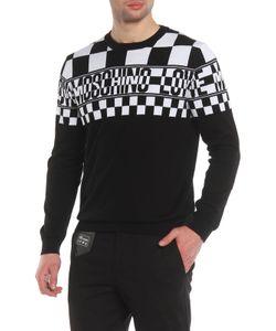 Love Moschino | Пуловеры