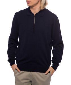 Billionaire   Пуловер