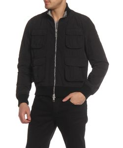 Gf Ferre'   Куртка Gfferre