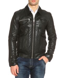 Gf Ferre'   Куртка Gf Ferre