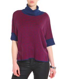 UNQ | Пуловер