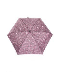 Isotoner | Зонт Суперпрочный