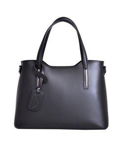 Vera bags | Сумка