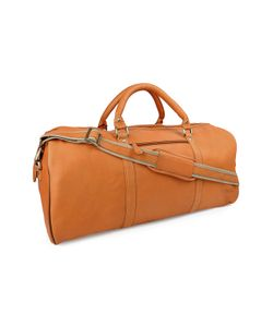 WOODLAND LEATHER   Bag