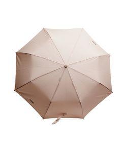 Moschino | Зонт