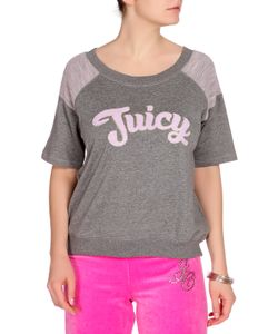 Juicy Couture | Пуловер