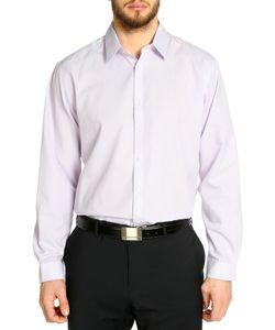 Marks & Spencer   Верхняя Сорочка