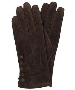 Marco Bonne` | Перчатки Marco Bonne