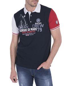 Giorgio Di Mare | Футболка-Поло