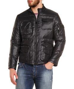 Paolo Conte | Куртка