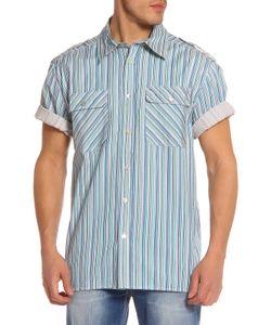 Ultra | Рубашка