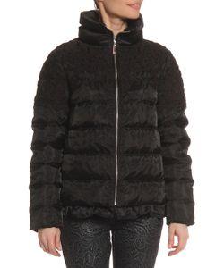 Escada Sport | Куртка