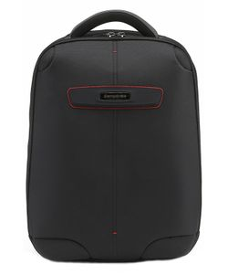 Samsonite | Компьютерная Сумка