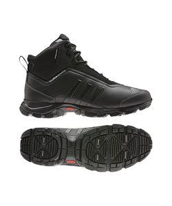 Adidas | Обувь Для Активного Отдыха