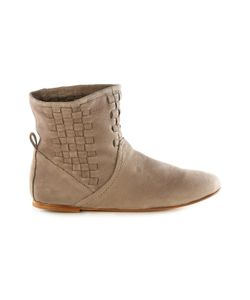 Barachini | Ботинки