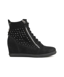 Antonio Biaggi | Ботинки