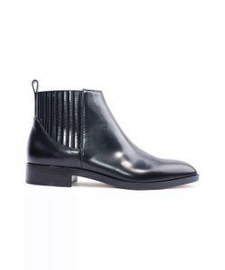 Gianvito Rossi | Ботинки