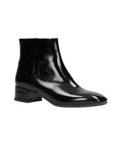 Gino Rossi | Ботинки