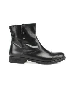 Alessandro | Ботинки