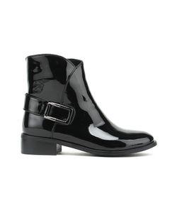 Dino Ricci Select | Ботинки