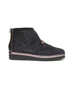 Mara | Ботинки