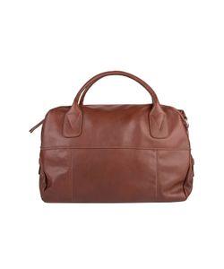 Giulia Monti | Bag